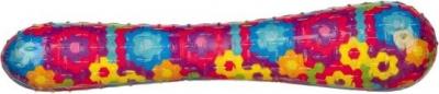 Bâton en TPR multicolore flottant 26cm