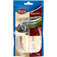 PREMIO Chicken Tenders pour chat