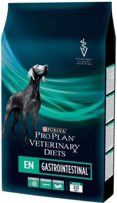 Pro Plan Veterinary Diets EN Gastro-intestinal
