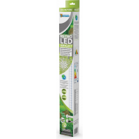 Tube LED Retroled Bright / Blanc Remplacement T5 / T8