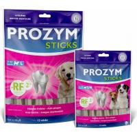 PROZYM RF2 Sticks Dentaires Brevetés pour Chien