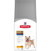 Hill's Canine Adult Mini Healthy Mobility