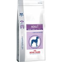 Royal Canin Vet Care Dog Adult Giant Osteodigest