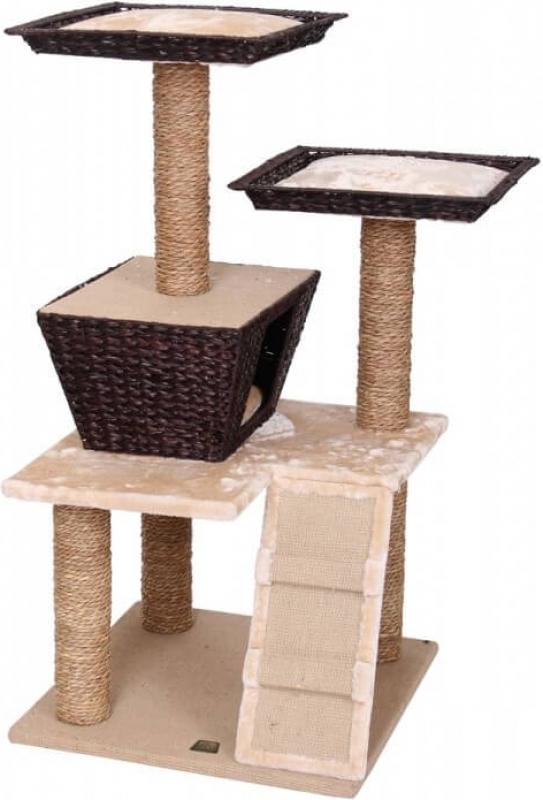Árbol para gato TREND SAINT-MARTIN 114,5cm