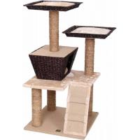 Arbre à chat TREND SAINT-MARTIN 114,5cm