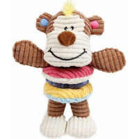 Monkey Play Toy