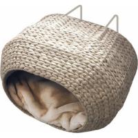 Hamac de radiateur Bed Sunrise Naturel pour chat