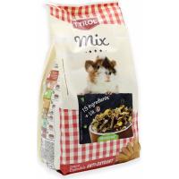 Tyrol Mix Mélange Cochon d'inde