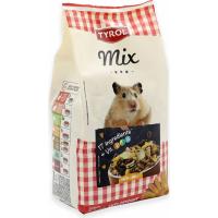 Tyrol Mix hamster gerbille