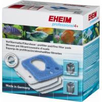 Set mousse filtration pour filtre Eheim Pro 4+ et 4e+ (1)