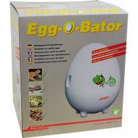 Egg-O-Bator Inkubator