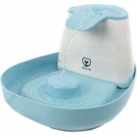 Cartouches pour Fontaine à eau pour chien ou chat ZOLIA Bloomy