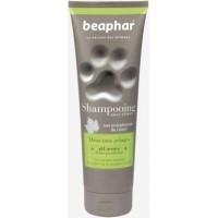 Shampooing Premium doux tous pelages aux extraits de réglisse et de protéines de blé