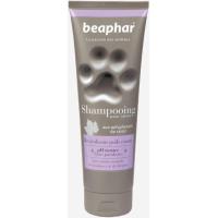 Shampooing Premium Revitalisant poils courts aux extraits naturels de cranberry & de kératine