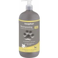Shampoing Premium démêlant spécial poils longs