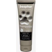 Shampooing Premium pelage noir aux extraits de châtaigne et de chicorée