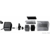Repti Clear F250 filtre compact pour aqua-terrarium