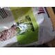 31027_Virbac-Veterinary-HPM-Junior-Neutered-pour-chaton-stérilisé_de_Jennifer_1287624118605ee555340978.97995105