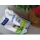 31027_Virbac-Veterinary-HPM-Junior-Neutered-pour-chaton-stérilisé_de_Jennifer_1896749765602fab71ebaed2.06140657