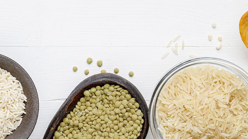virbac hpm adult chat riches en céréales