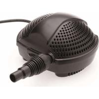 Pontec Pondomax ECO effiziente Pumpe für Filter und Bäche