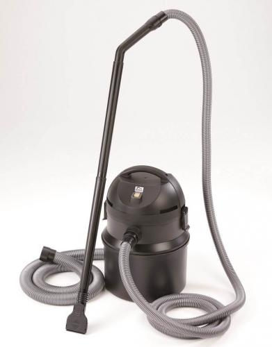 Aspirador de estanque pondomatic mantenimiento for Accesorios para estanques