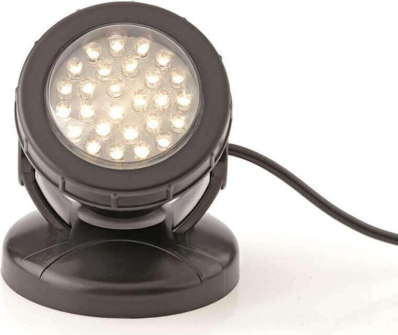 Set LED Pondo Star