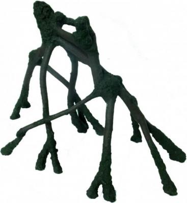 Décor AQUA DELLA TREE ROOT 1 63,5x27x43cm