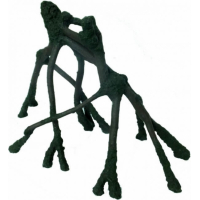 Decor AQUA DELLA TREE ROOT 1 63,5x27x43cm