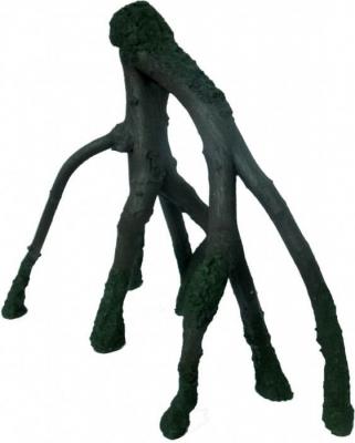 Décor AQUA DELLA TREE ROOT 2 43x23,5x38,5cm