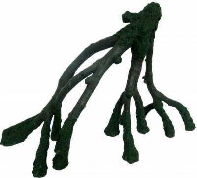 Décor AQUA DELLA TREE ROOT 3 49,5x23,5x35cm