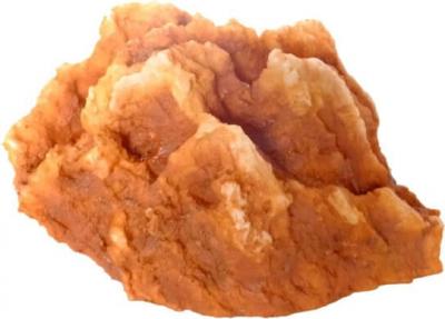 Décor AQUA DELLA BRYCE CANYON ROCK 2 25,5x13,5x17,5cm