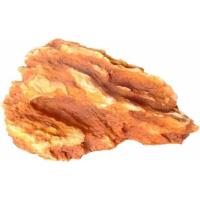 Décor AQUA DELLA BRYCE CANYON ROCK 3 25,5x14,5x12cm