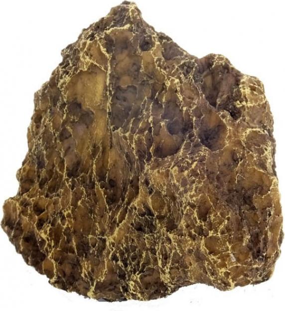 Décor AQUA DELLA ALGARVE ROCK 4 14,8x14x10cm