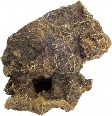 AQUA DELLA ALGARVE ROCK 5 21,5x18,5x15cm
