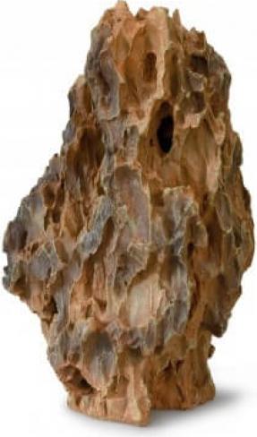 Décor AQUA DELLA DRAGON ROCK -2- 17x12,5x26cm