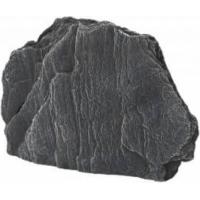 Décor AQUA DELLA SLATE STONE -3- 31x5x23cm
