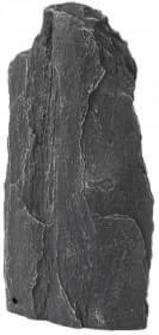 Décor AQUA DELLA SLATE STONE -1- 29,5x3x14cm