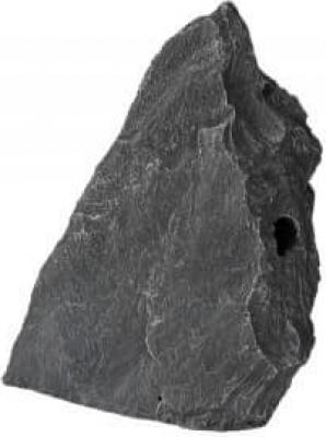 Décor AQUA DELLA SLATE STONE -5- 19x5x30cm