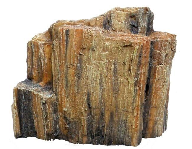 aqua della fossilized wood 4 nat rliche dekorationen. Black Bedroom Furniture Sets. Home Design Ideas