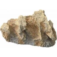 Décor AQUA DELLA FOSSILIZED WOOD -A- 12,5x9,5x8cm