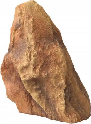 Décor AQUA DELLA STONE -4- 31x12,5x39cm