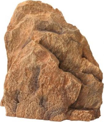 Décor AQUA DELLA STONE -3- 33x12,5x35cm