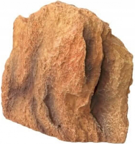 Décor AQUA DELLA STONE -2- 24x10x24,5cm