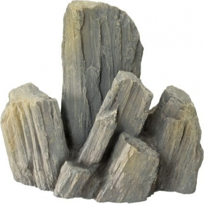 Décor AQUA DELLA GIANT ROCK -XXXL 44x17x40cm