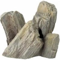 Decoración AQUA DELLA GIANT ROCK -XL 29x16x24cm