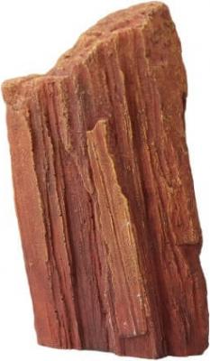 AQUA DELLA CANYON ROCK -3 15x6x19cm