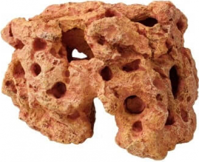 Décor AQUA DELLA COLORADO ROCK -4 22,5x13x15,5cm