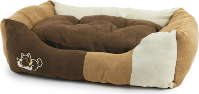 Miya Dog Bed