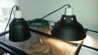 31250_Support-de-lampe-en-Céramique-Glow-Light_de_Harold_940743865764fefb9f6ab7.40486047